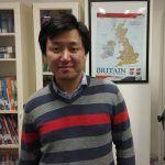 Masao Hiraiwa
