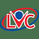 LVC English