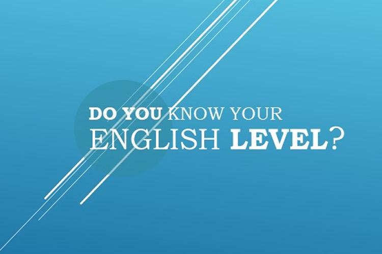 General English Test
